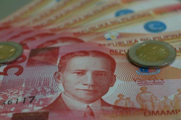 Online lending companies in Philippines