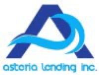Asteria Bank