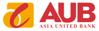 AUB Credit Cards