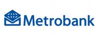 Metrobank Card