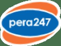 Pera247