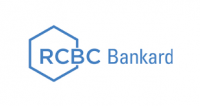 RCBC Bankcard Cash Loan