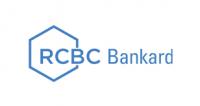 RCBC Bankcard